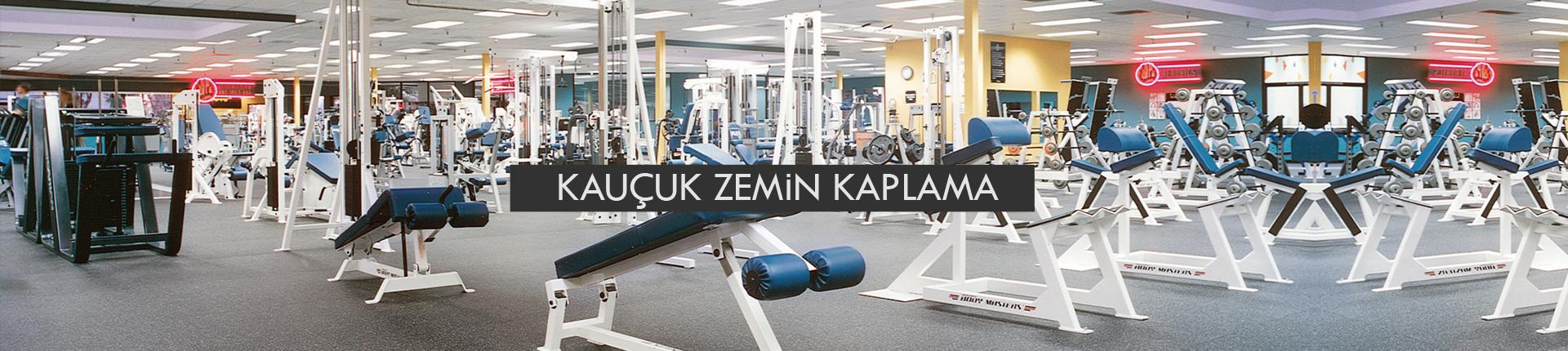 kaucuk-zemin-arka2